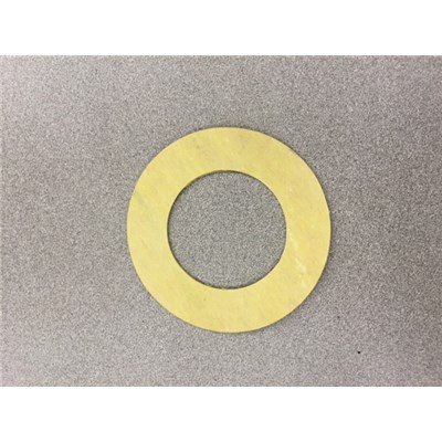 "GASKET 3 150# GOLD STEAM 1/16"" THICK"