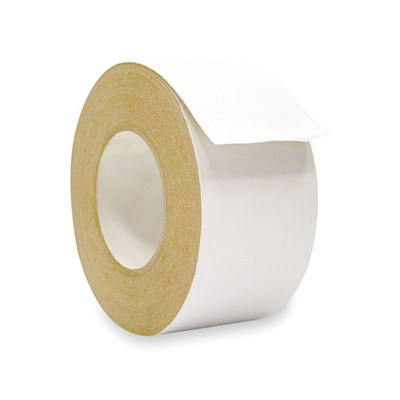 INSULATION TAPE WHITE 3' X 150' ROLL